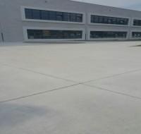 Osnovna šola Lavrica